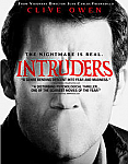 Intruders iPad Movie Download