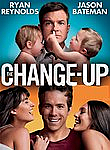 Change-Up, The iPad Movie Download
