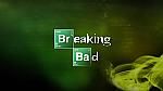 Breaking Bad Season 3  iPad Movie Download