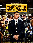 Wolf of Wall Street iPad Movie Download