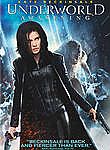 Underworld Awakening iPad Movie Download