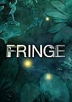 Fringe Season 3 iPad Movie Download