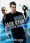 Jack Ryan: Shadow Recruit iPad Movie Download