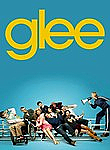 Glee Season 2 iPad Movie Download