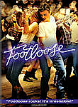 Footloose 2012 iPad Movie Download