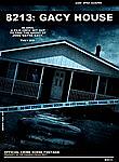8213 Gacy House iPad Movie Download