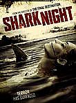 Shark Night iPad Movie Download