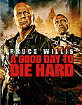 A Good Day to Die Hard iPad Movie Download
