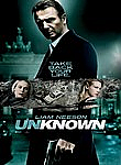 Unknown iPad Movie Download