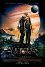 Jupiter Ascending iPad Movie Download