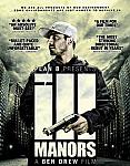 Ill Manors iPad Movie Download