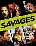 Savages iPad Movie Download