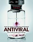 Antiviral iPad Movie Download
