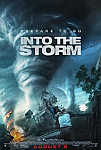 Into the Storm iPad Movie Download
