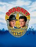 Dragnet iPad Movie Download