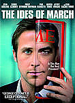 Ides of March iPad Movie Download