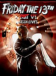 Friday the 13th Part 6 iPad Movie Download