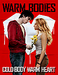 Warm Bodies iPad Movie Download