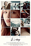 If I Stay iPad Movie Download