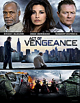 Act of Vengeance iPad Movie Download