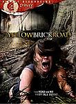 YellowBrickRoad iPad Movie Download