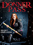 Donner Pass iPad Movie Download