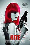 Kite iPad Movie Download