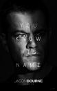 Jason Bourne iPad Movie Download