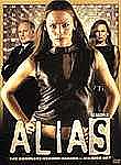 Alias Season 2 iPad Movie Download
