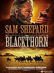 Blackthorn iPad Movie Download
