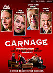 Carnage iPad Movie Download