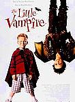 Little Vampire iPad Movie Download