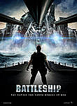 Battleship iPad Movie Download