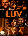 LUV iPad Movie Download