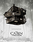 The Cabin in the Woods iPad Movie Download