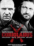 Coriolanus iPad Movie Download