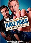 Hall Pass iPad Movie Download
