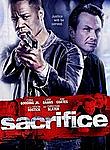 Sacrifice iPad Movie Download