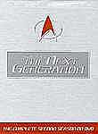 Star Trek TNG Season 2 iPad Movie Download