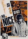 Mr Nice iPad Movie Download