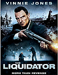 Liquidator iPad Movie Download