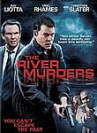 River Murders iPad Movie Download