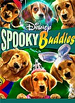 Spooky Buddies iPad Movie Download