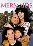 Mermaids iPad Movie Download