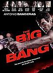 Big Bang, The iPad Movie Download