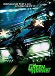 Green Hornet iPad Movie Download