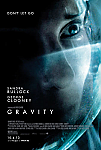 Gravity iPad Movie Download