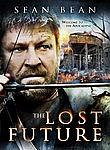 Lost Future iPad Movie Download