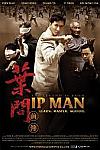 IP Man iPad Movie Download