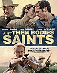 Aint Them Bodies Saints iPad Movie Download